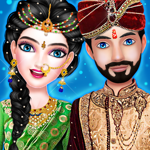 Indian Wedding Love with Arrange Marriage Part - 1 (1 1 Com)