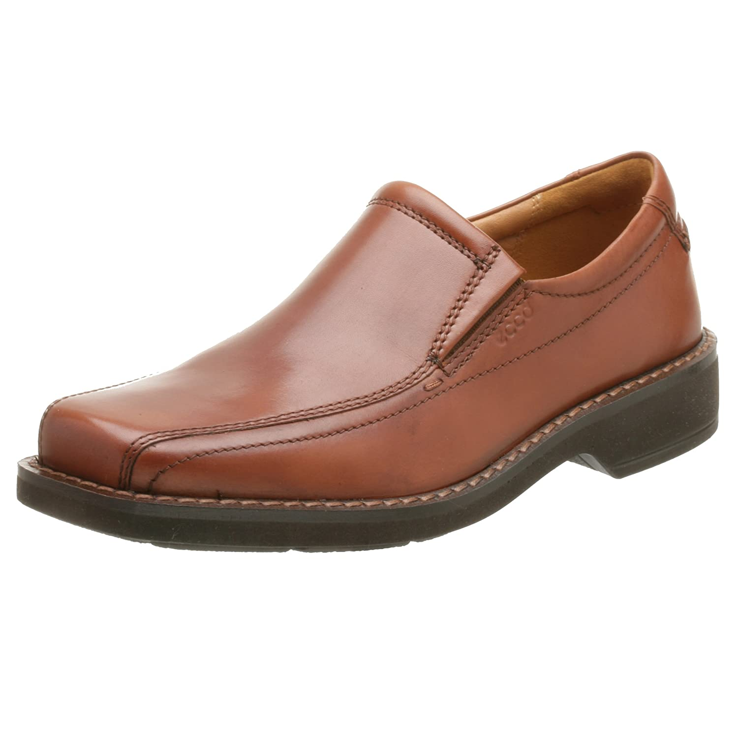 7d3bebc6 Amazon.com | ECCO Men's Century Slip-on | Loafers & Slip-Ons