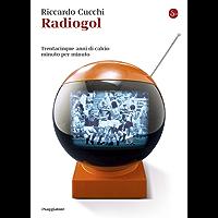Radiogol (La cultura)