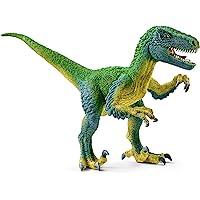 Schleich 14585 Velociraptor Toy Figure