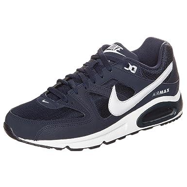 629993 417 Nike AIR MAX COMMAND [GR 48,5 US 14]:
