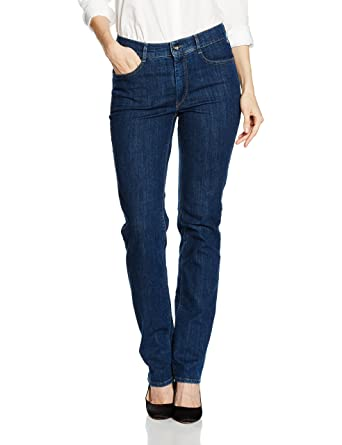 Inexpensive For Sale Womens Inga Jeans Gardeur Outlet Best Seller Discount Explore Cheap Pre Order DGvxE