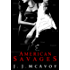 American Savages (Ruthless People series Book 3)