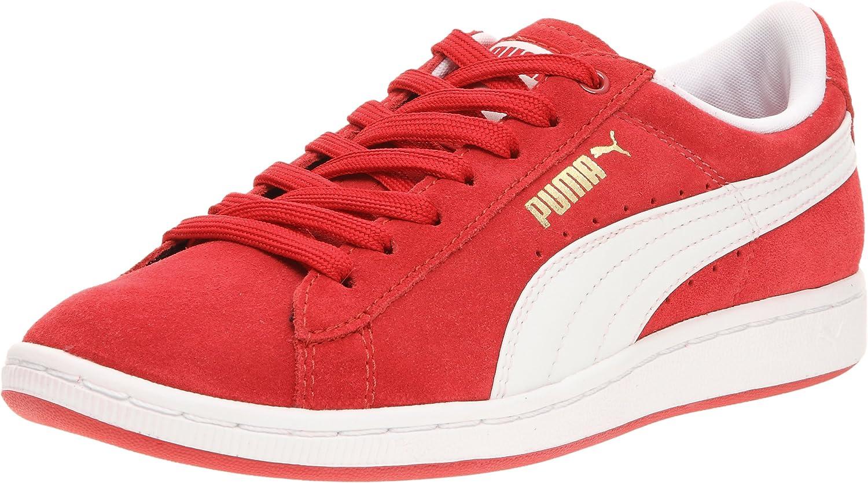 Damen Sneaker Puma Supersuede Wn's 351275 WEIe2YbHD9