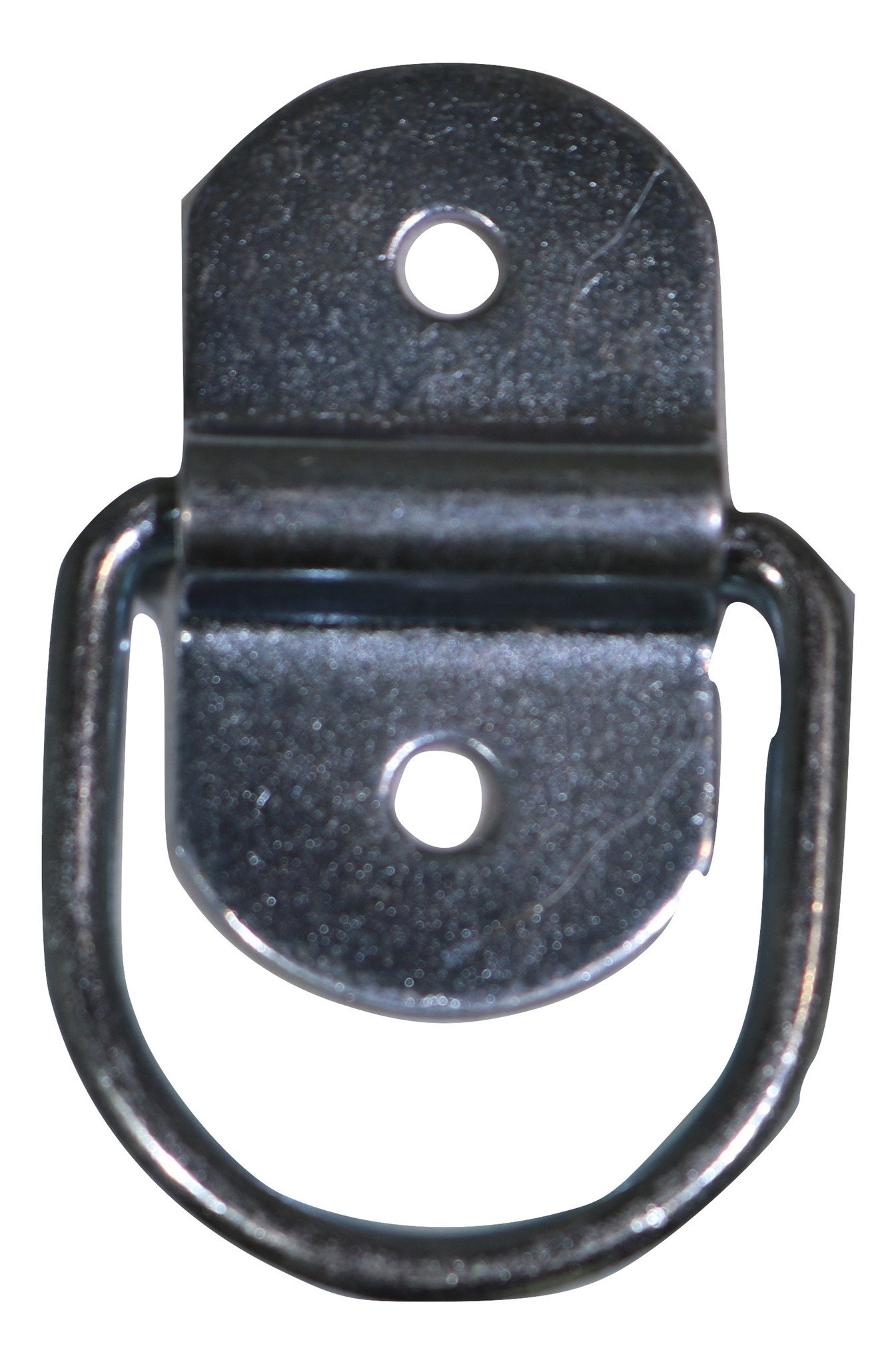 1/4'' Wire D-Ring w/ Bolt-On Clip by RatchetStrap.Com (Image #1)