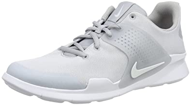 Sneakers Low Nike 902813Herren 902813Herren Top Nike Low Top Sneakers E29HIWDY