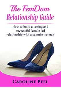 Female led relationship pdf
