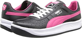 PUMA GV Men's Skate Fashion Sneaker