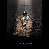 Святые Полуночники (Russian Edition)