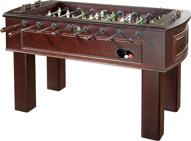 American Heritage Carlyle Series 390001 Torneo Tamaño y devolución ...