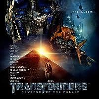 steve jablonsky transformers
