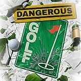 Dangerous Golf [Online Game Code]