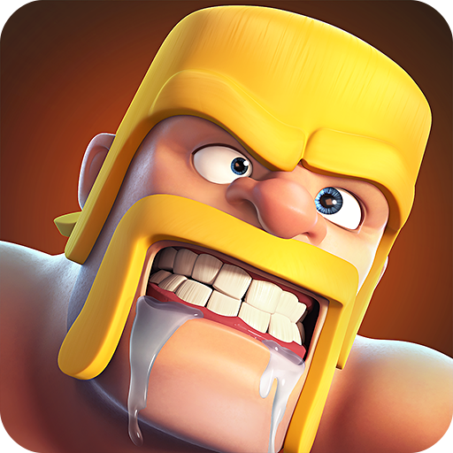 Clash of Clans (Best Mmorpg Pvp Games 2019)