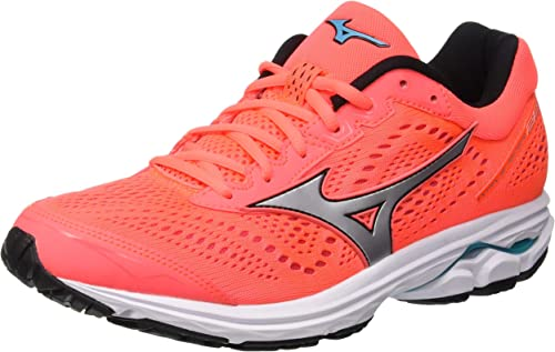 White Womens Trainers Running exercise shoes Daps New UK Size
