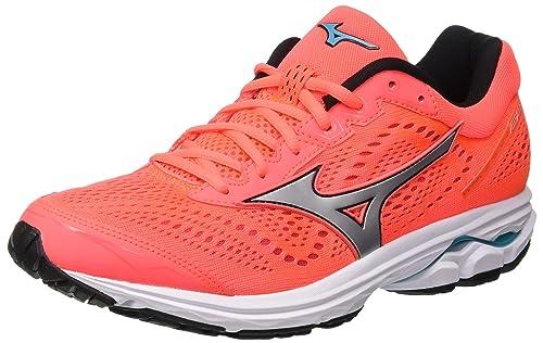 zapatillas mizuno para correr 21