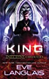 King (Space Gypsy Chronicles)