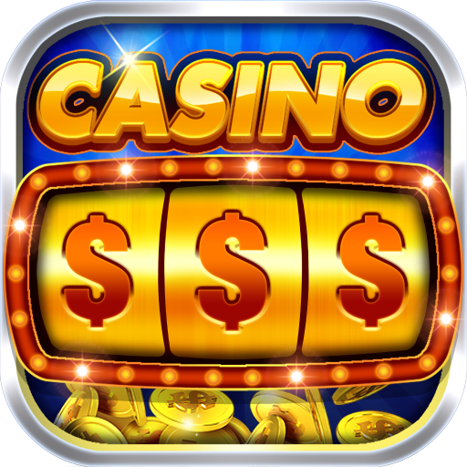 Slots:Free Casino Slot Machine Games For Kindle Fire HD,Play Real Las Vegas Fun Club,Machines,Bingo,Video Poker,Blackjack,Bonuses! Spin Quick Hit for Jackpot Bonus! Journey Holiday With Buffalo Old Classic Slots,Best Wild 777 Fruits Double Win Slots!