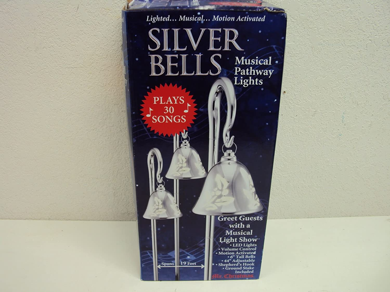 Kmart Bells | www.topsimages.com