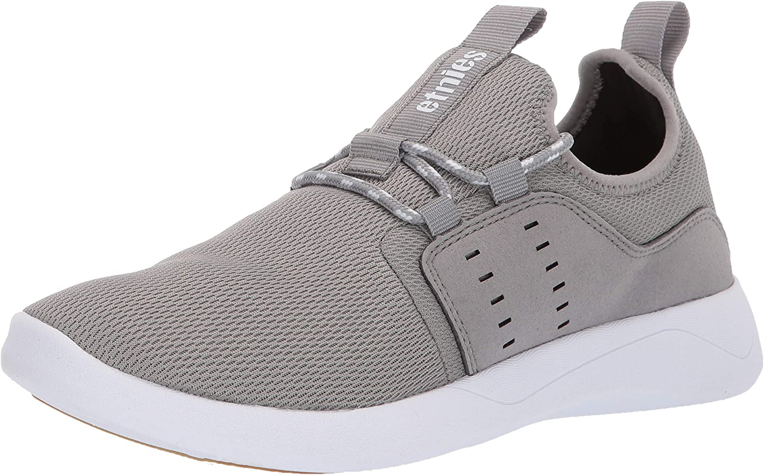 Etnies Men's Vanguard Skate Shoe