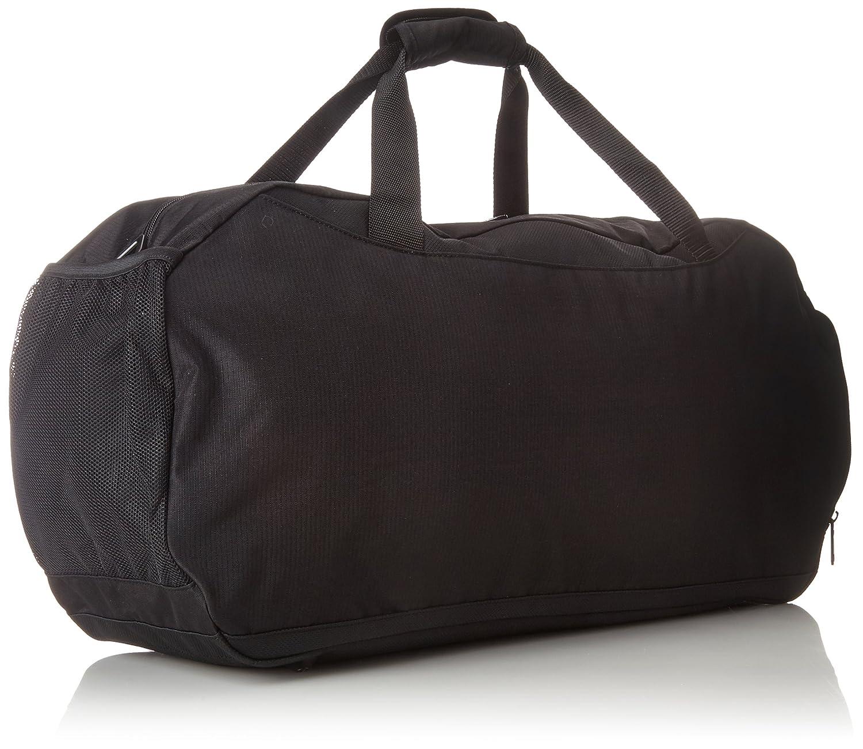 Puma Gym Duffle Bag M Bolsa Deporte Unisex Adulto