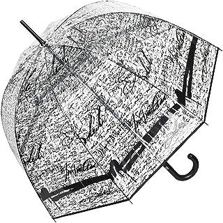 Jean Paul Gaultier Ombrello Design Donna Aris