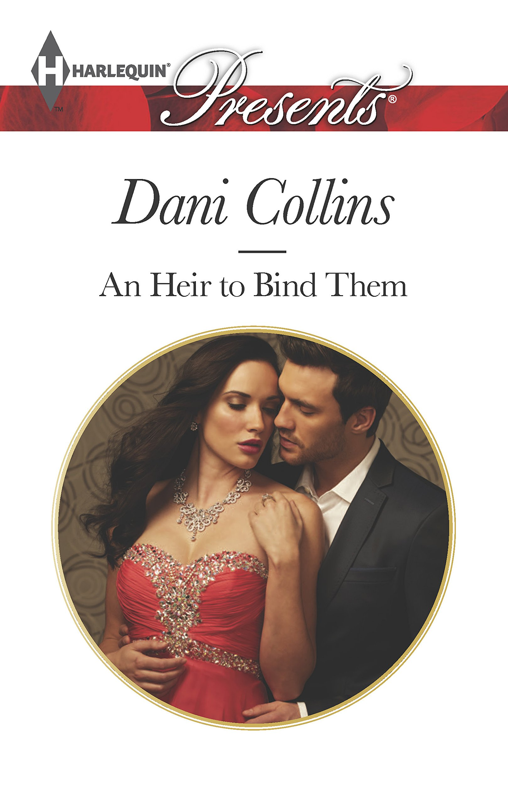 Download An Heir to Bind Them (Harlequin Presents) ebook