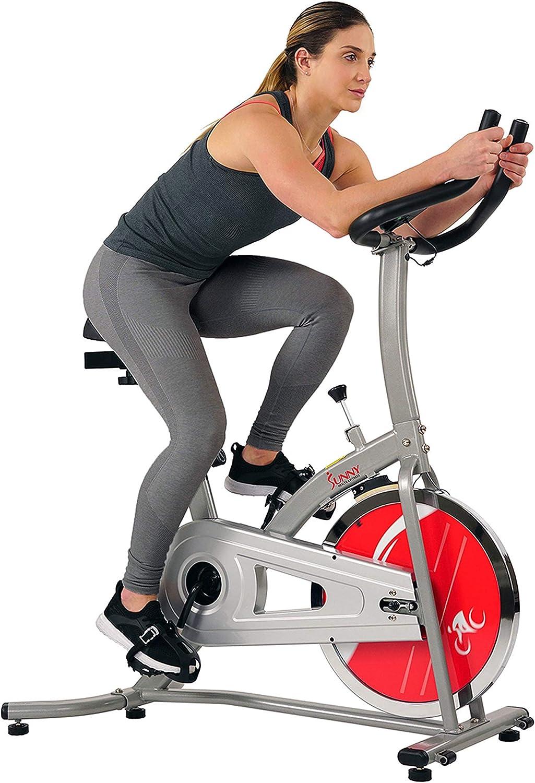SF-B1203 Exercise Bike