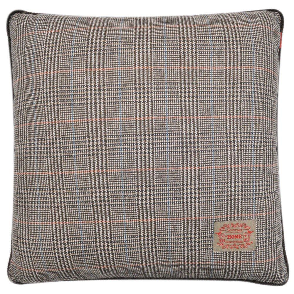 ,Pillowcase Quilt Cover Soft Plain Household Bedding Set Beige King HZBCLY 3 Piece 100/% Washed Cotton Quilt Duvet Cover Set 104x90
