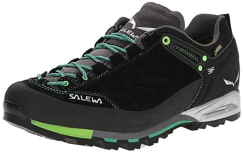 SALEWA Ms Mtn Trainer Zapatillas de Senderismo para Hombre