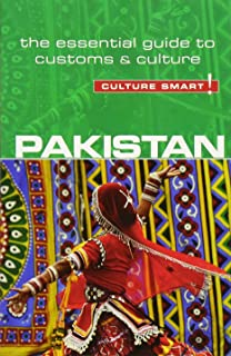 Lonely Planet Hindi, Urdu & Bengali Phrasebook & Dictionary: Lonely