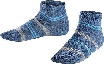 Falke Pencil Stripe Sneaker Calcetines para Niños
