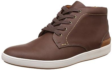 07528b3f811 Steve Madden Men's Fray Sneakers