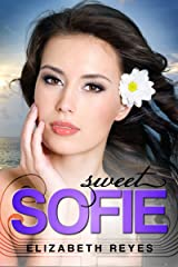 Sweet Sofie (The Moreno Brothers ) Kindle Edition