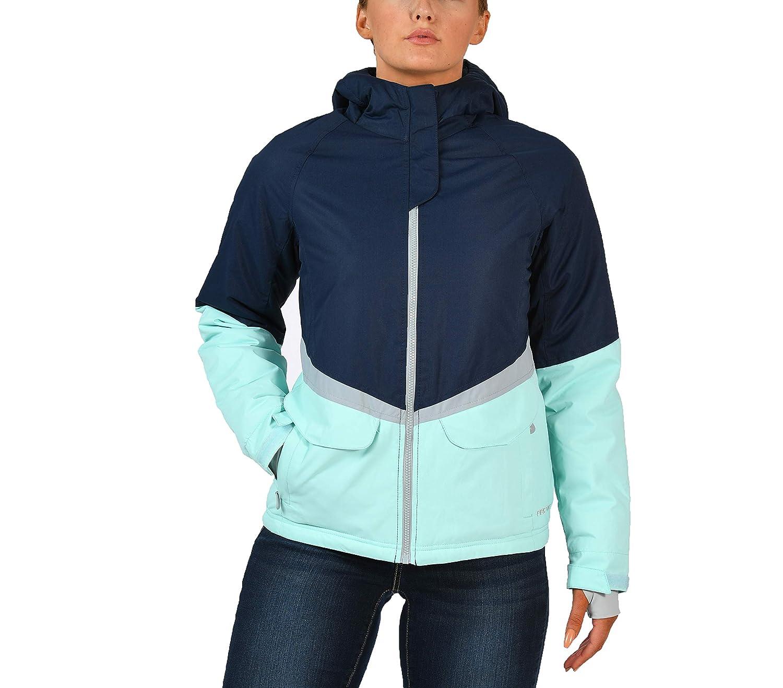 Arctix Womens Daybreak Insulated Jacket