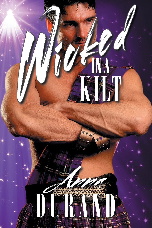Wicked in a Kilt (Hot Scots) pdf epub
