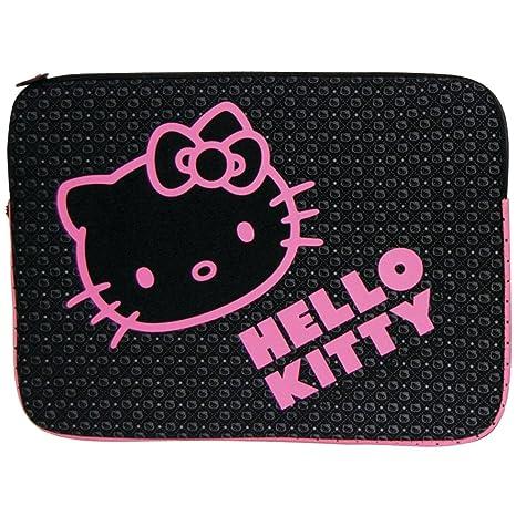 09e65dbe2 Amazon.com: HELLO KITTY Kt4311bp 9-11