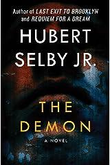 The Demon: A Novel Kindle Edition