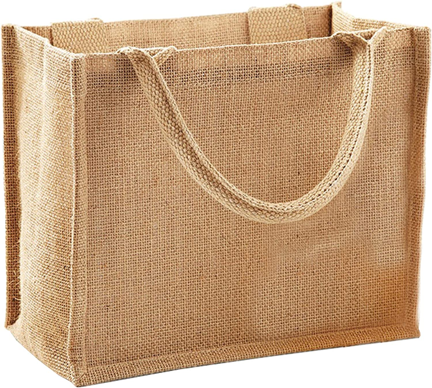 Westford Mill - Bolsa mini para regalo (6 litros)