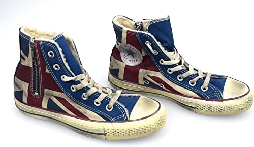 all star converse inghilterra
