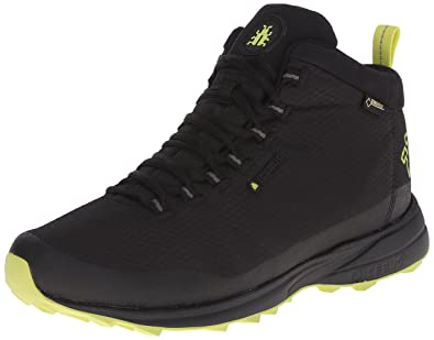 Men's Juniper RB9X Gore-TEX Traction All-Season Boot