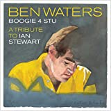 Boogie 4 Stu – A Tribute To Ian Stewart