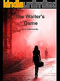 The Waiter's Game (Tom Lancaster Book 2)