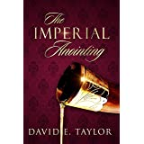The Imperial Anointing