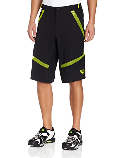 Amazon.com   Pearl Izumi Divide Short   Sports   Outdoors 9cc02ef62