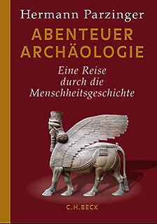 Der Ursprung der Schönheit: Darwins größtes Dilemma (German Edition)