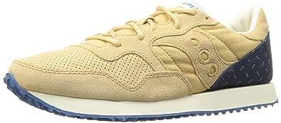 Saucony Mens Dxn Trainer Fashion Sneaker- Pick SZ/Color.
