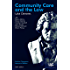 Community Care and the Law