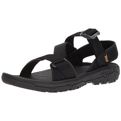 Teva Mens M Hurricane XLT2 Cross Strap Sport Sandal | Sport Sandals & Slides