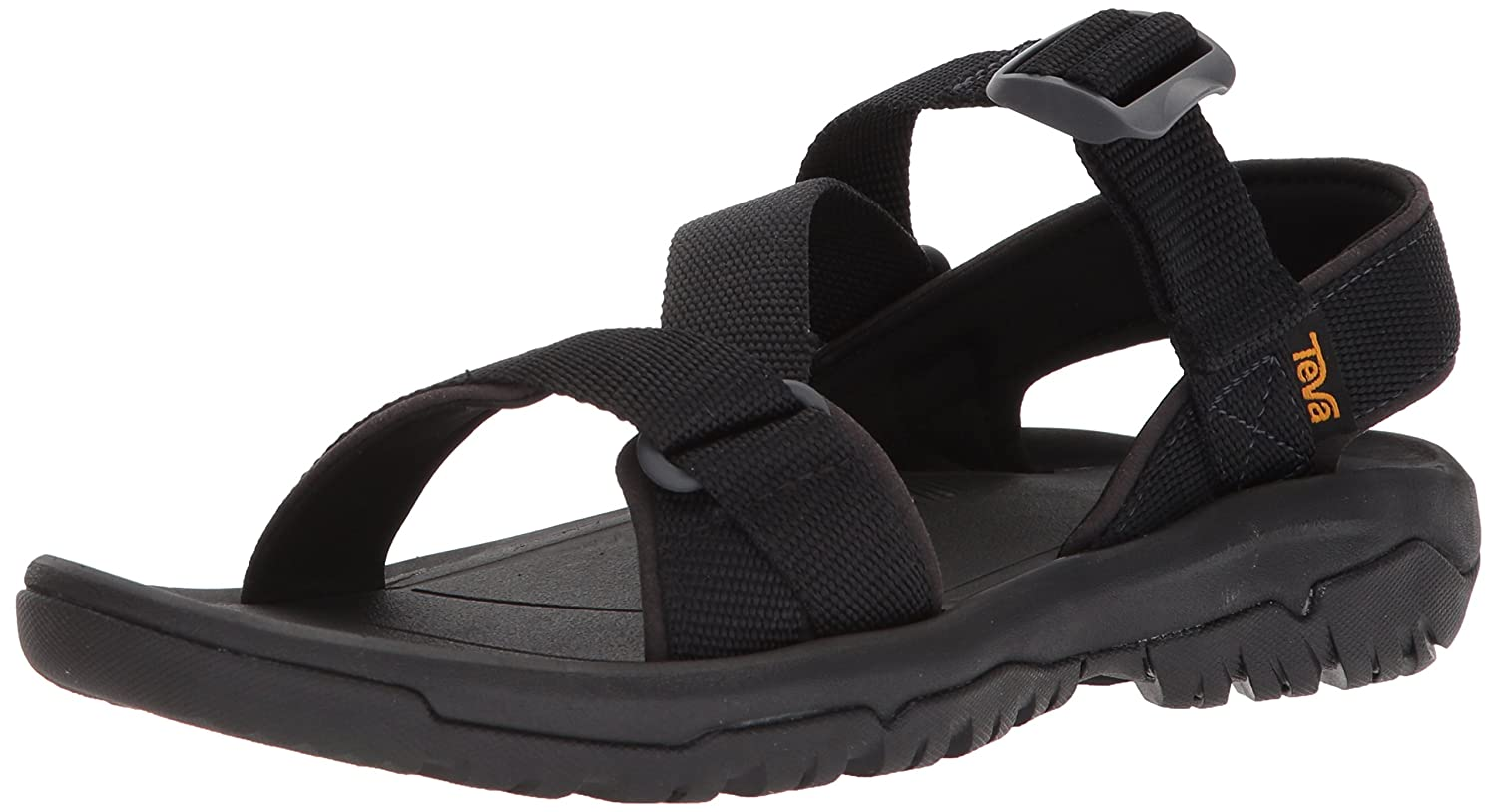 9ea1a15dda3b Amazon.com  Teva Mens Men s M Hurricane XLT2 Cross Strap Sport Sandal  Shoes