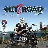 Hit Z Road By Zegut Vol.3 Coffret